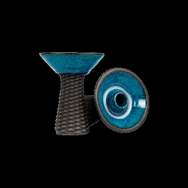 C3D-13 bowl - Blue
