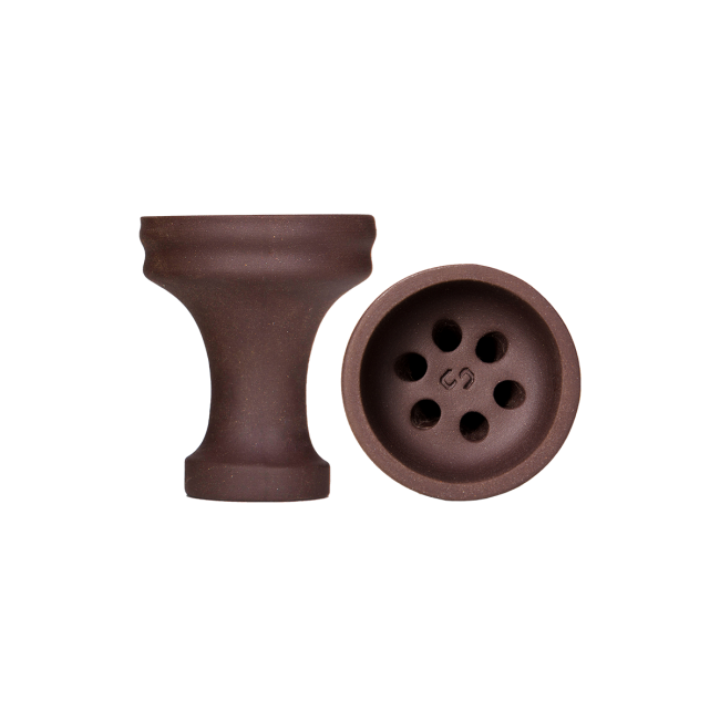 CD1 classic bowl